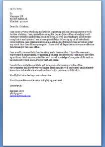 Closing Paragraph Cover Letter Closing A Cover Letter Simple Cover Letters