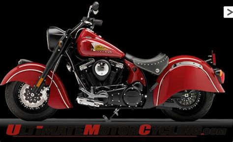 111 Best Images About Indian Motorcycle Obsession On