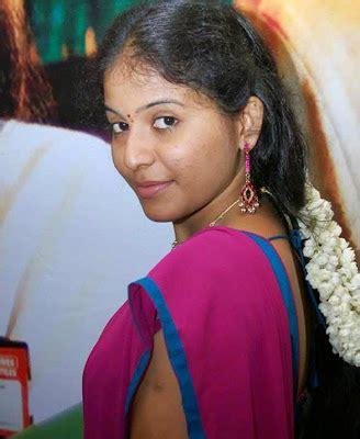 model anjali  powerful indian actress hd