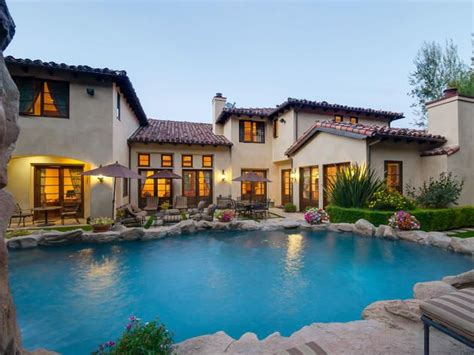 sellers guide  selling luxury real estate bel air