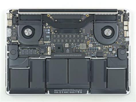 macbook pro late 2013 ssd
