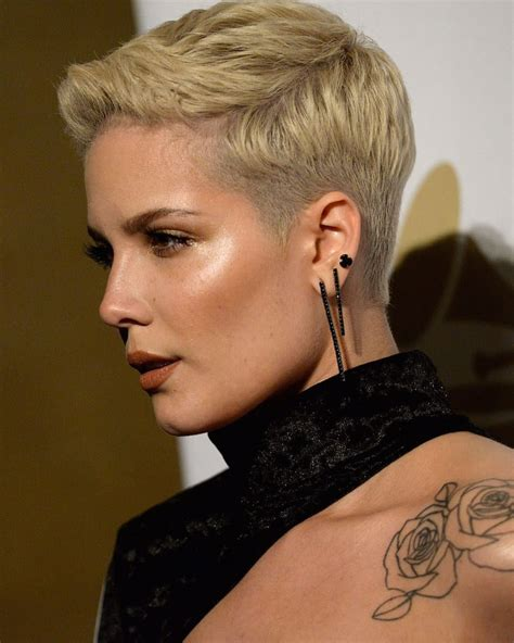 How To Cut Pixie Hairstyle by 8 Trending Hairstyles For This Festive Season