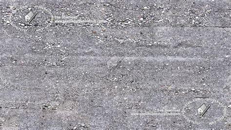 raw concrete plates wall texture seamless