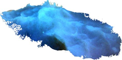 1 blue grunge brush png by mothvalleysage on deviantart