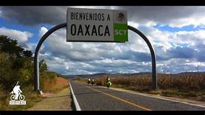 B2B Joga Capoeira Bienvenidos A Oaxaca YouTube