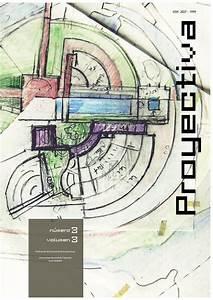 Revista Proyectiva N U00damero Tres