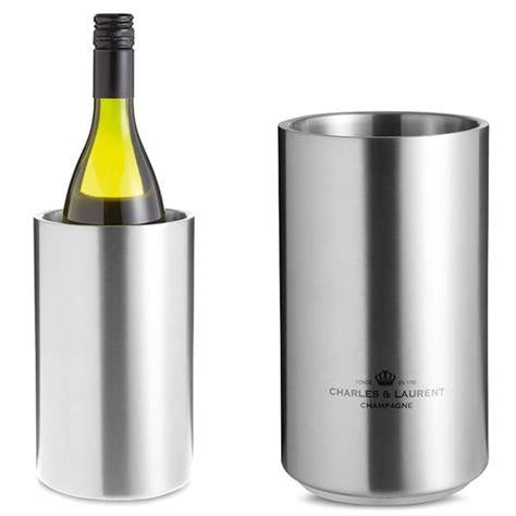 seau a glaons isotherme seau 224 vin objet publicitaire gourde mug isotherme goodies personnalis 233