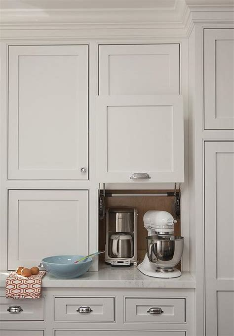 kitchen appliance cabinets interior design inspiration photos by evars and 2180