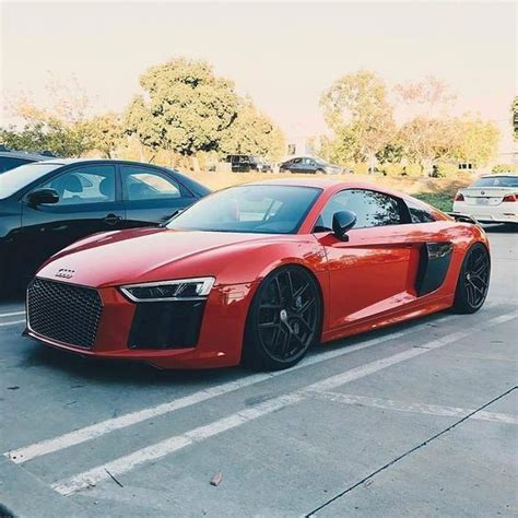 Challenge weekends are equal parts gentleman racing, joie de vivre, and sports car romance, but the cars are also damn fast. Audi car - sweet photo (With images) | Audi cars, Super luxury cars, Best luxury cars