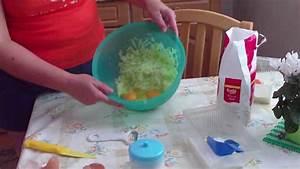 Kochen Mit Schnellkochtopf Anleitung : kochen mit k chen productions zucchini plinse einfache ~ A.2002-acura-tl-radio.info Haus und Dekorationen
