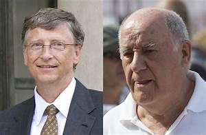 Top 100 richest people in the world became $241 billion ...