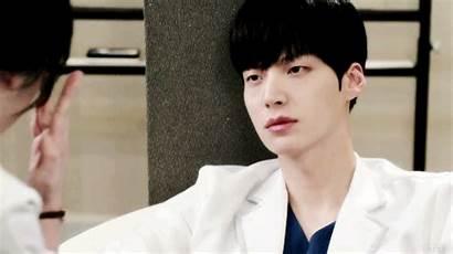 Drama Blood Ahn Hyun Jae Doctor Korean