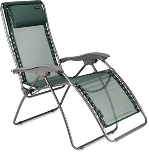 C Xtra Chair Rei by Rei Comfort Lounger Chair Rei