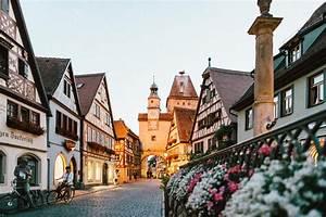 图片素材 : 冬季, 街, 屋, 市容, 市中心, 旅行, 欧洲, 地标, 旅游, 季节, 水路, 基础设施, 德国 ...