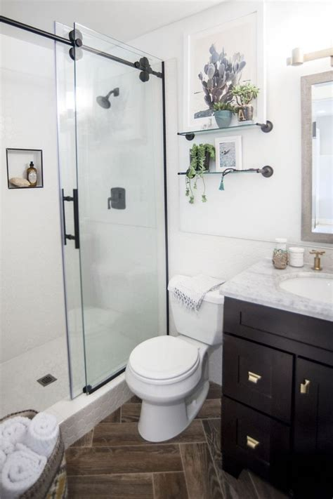 for bathroom ideas small narrow master bathroom ideas home decorations