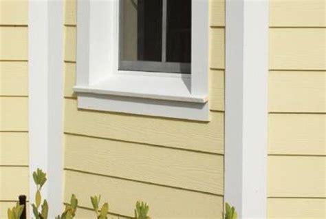 Azek Window Sill by Azek Trim 118 House Exteriors Azek Trim