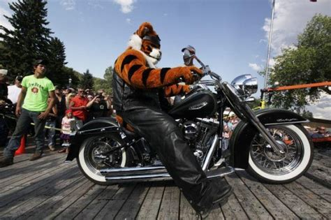 2013 Sturgis Motorcycle Rally