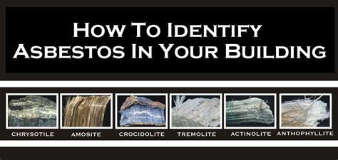 identify asbestos floor tiles carpet vidalondon