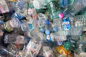 Comment Reconnaitre Plastique Abs : yoyo le site qui r compense le recyclage des bouteille en plastique ~ Nature-et-papiers.com Idées de Décoration