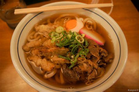 cuisine malaisienne nouilles japon bliblinews com