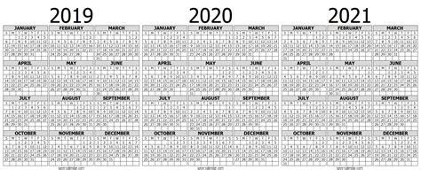 calendar  print calendar printables