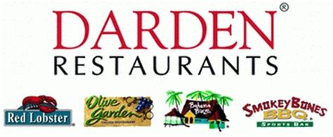 Mega-restaurant chain Darden rips off workers by paying ...