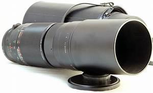 The Sigma 300 Mm F   4 Lens  Specs  Mtf Charts  User Reviews