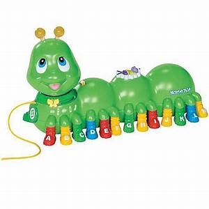 leapfrog alphabet pal toys games learning With leapfrog letter toy