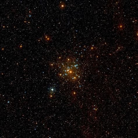 what to do with the space above your kitchen cabinets messier 41 the ngc 2287 open cluster universe today 2287