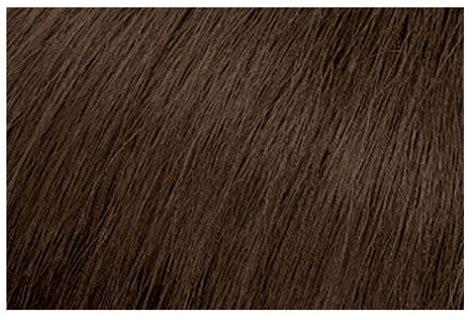 108 Best Permanent Hair Color Level 6 Images On Pinterest
