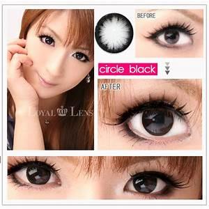 Circle Black - ค้นหาสินค้า - Weloveshopping