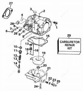 Yamaha Xj600 Parts Manual Catalog Download 1992
