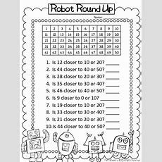 17 Best Images About Edp3rd Grade On Pinterest  Fact And Opinion, Literature And Rounding