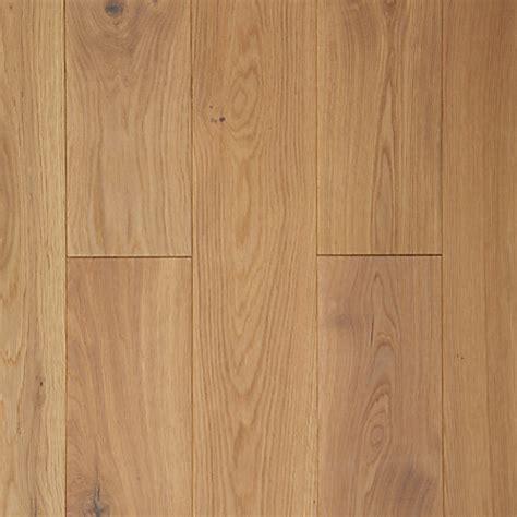 Buy Ted Todd Cleeve Hill Engineered Wood Flooring  John Lewis