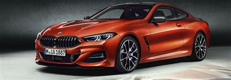 Bmw 8 Series Coupe Backgrounds by Photo And Gallery Of The All New 2019 Bmw 8 Series Coupe