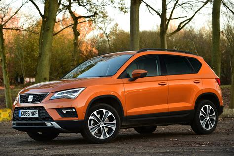 Crossover Cars : Chrysler Suv Crossover Vehicles