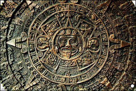 Oxford University Is Older Than The Aztecs  Smart News