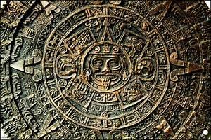 Oxford University Is Older Than the Aztecs | Smart News ...