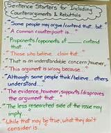 rebuttal argument essay topics eagle scout application essay rebuttal argument essay topics