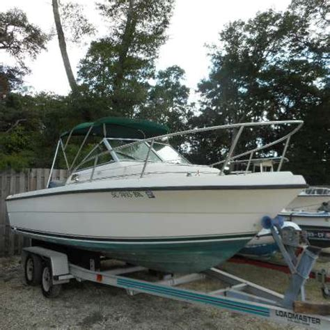 Boat Trader Charleston by Pursuit Boats For Sale Near Charleston Sc Boattrader