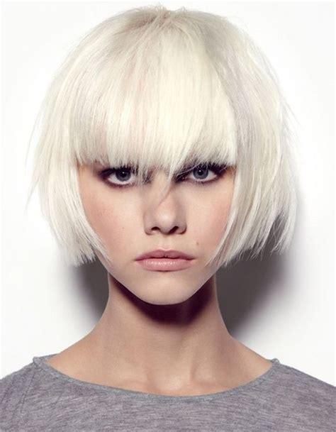 coupe cheveux ondulés coupe de cheveux au carr 233 automne hiver 2016 coupe au carr 233 les plus jolis mod 232 les 224 adopter