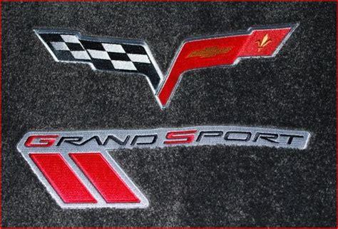 norsk sport floor mats sports floor mats gurus floor