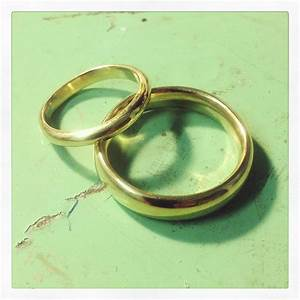 make your own wedding rings experience by made by ore With wedding ring experience