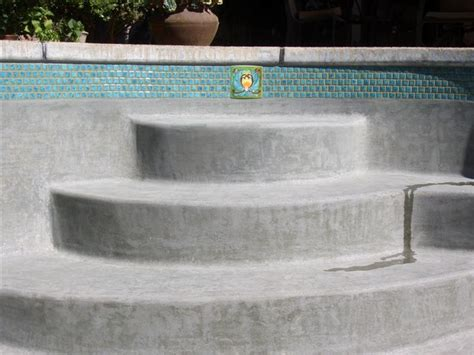 decorative pool tiles northern calif waterline contemporary pool san