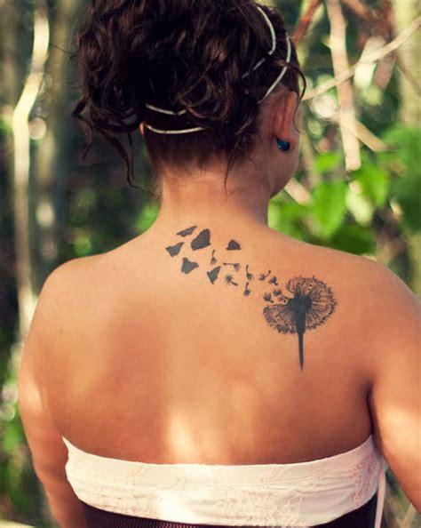 Female Shoulder Tattoo Designs shoulder tattoos  men women 575 x 721 · jpeg