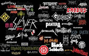 Heavy Metal Wallpaper and Background   1680x1050   ID:292330