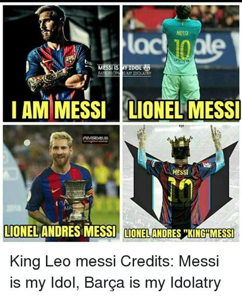 Lionel Messi Memes - 25 best memes about messi lionel messi lionel memes