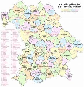 Köln Plz Karte : sparkassenverband bayern wikipedia ~ Eleganceandgraceweddings.com Haus und Dekorationen