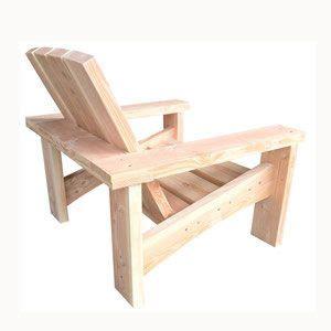 plan chaise de jardin en bois fauteuil en palette best ralisation des pieds via