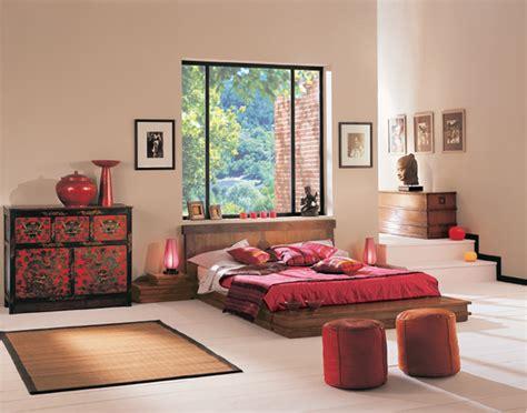 modern zen bedroom best interior design house